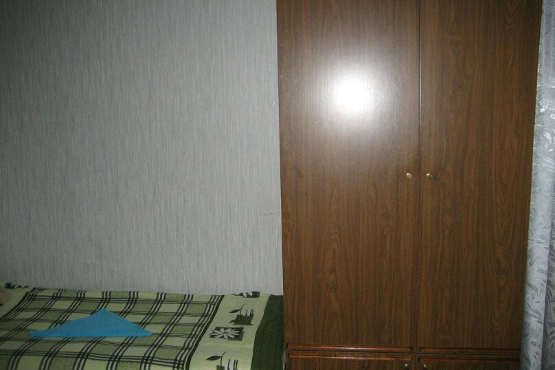 """Гостевой дом """"На Горном переулке 9"""", Горный переулок, 9 на 7 комнат - Фотография 30"""
