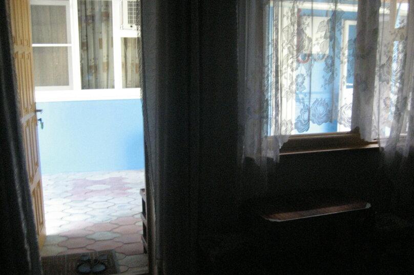 """Гостевой дом """"На Горном переулке 9"""", Горный переулок, 9 на 7 комнат - Фотография 33"""