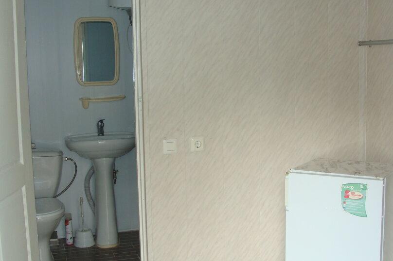"""Мини-отель """"Все свои"""", Садовая улица, 52 на 26 номеров - Фотография 36"""