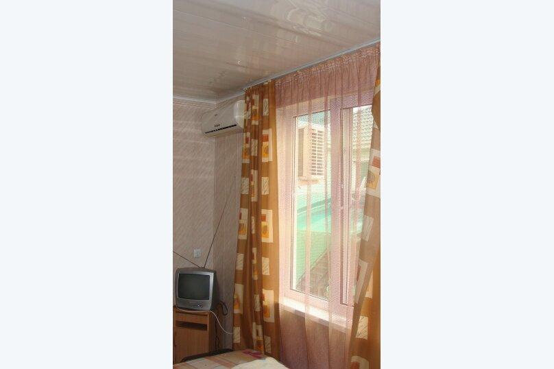 """Мини-отель """"Все свои"""", Садовая улица, 52 на 26 номеров - Фотография 41"""