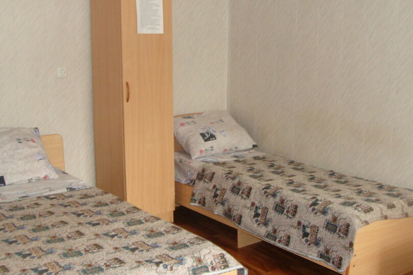 """Мини-отель """"Все свои"""", Садовая улица, 52 на 26 номеров - Фотография 25"""