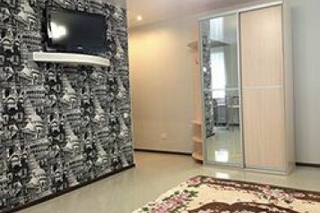 Отдельная комната, улица Ленина, Ленинский район, Ставрополь - Фотография 1