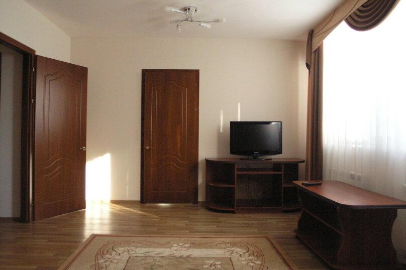 Бутик-отель Флорин, Радужная улица, 14 на 9 номеров - Фотография 49