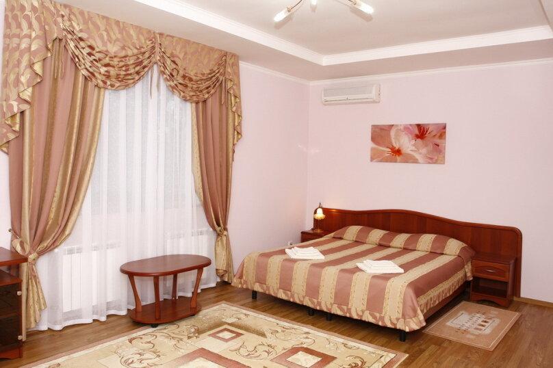 Бутик-отель Флорин, Радужная улица, 14 на 9 номеров - Фотография 23