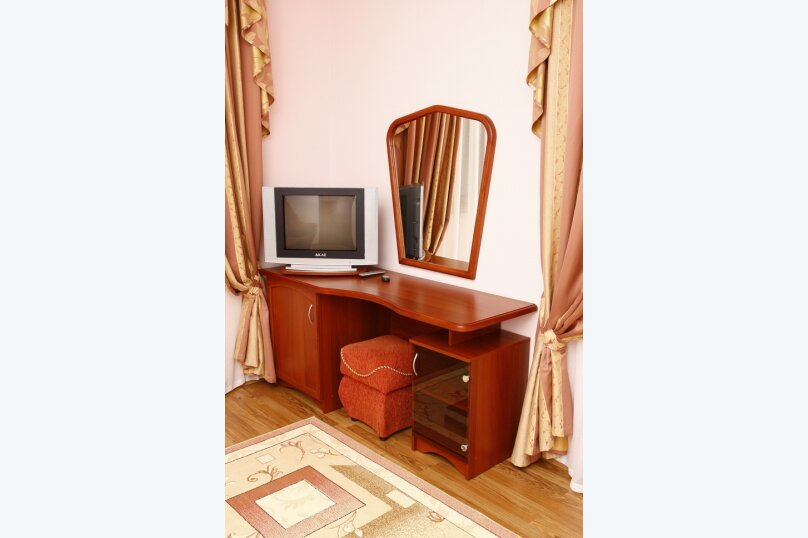 Бутик-отель Флорин, Радужная улица, 14 на 9 номеров - Фотография 24