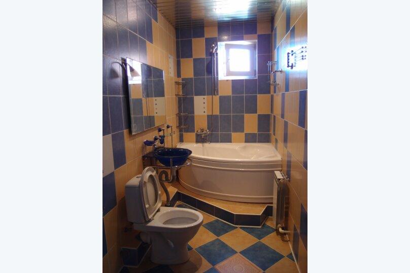 Мини-отель Морячок, улица Ленина, 52 на 10 номеров - Фотография 93