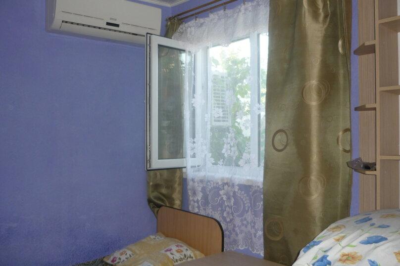 """Гостевой дом """"У Татьяны"""", Базарный переулок, 10А на 1 комнату - Фотография 39"""