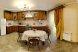 Мужской 6-местный номер, улица Шеронова, 10, Центральный округ, Хабаровск с балконом - Фотография 4
