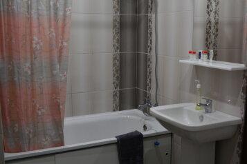 1-комн. квартира на 2 человека, улица Ленина, 20, Центральный округ, Курск - Фотография 2