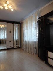 1-комн. квартира, 35 кв.м. на 3 человека, Пионерская улица, 6, Советский район, Орел - Фотография 2