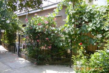 Гостевой домик, Таврический тупик на 1 номер - Фотография 1