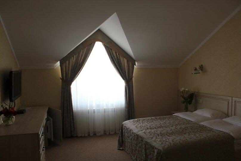 """Отель """"Евпаторион"""", Тенистая улица, 3Ж на 19 номеров - Фотография 74"""