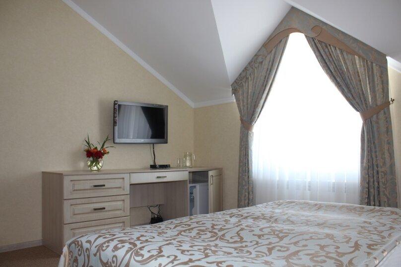 """Отель """"Евпаторион"""", Тенистая улица, 3Ж на 19 номеров - Фотография 75"""