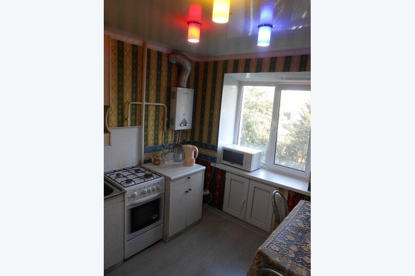 1-комн. квартира, 35 кв.м. на 2 человека, проспект Станке Димитрова, 6, Брянск - Фотография 5