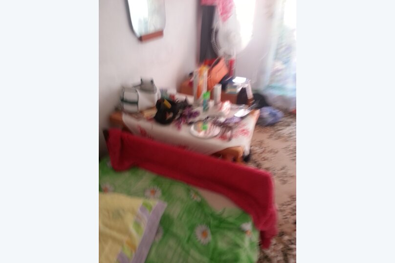 """Гостевой дом """"Нина"""", улица 50 лет Октября, 21 на 5 комнат - Фотография 14"""
