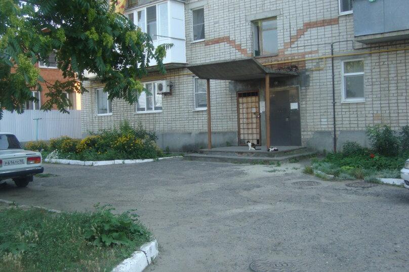 1-комн. квартира, 25 кв.м. на 2 человека, Таманская улица, 172, Ейск - Фотография 22