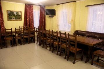 Дом, 250 кв.м. на 12 человек, 4 спальни, Челябинский тракт, 7, Екатеринбург - Фотография 3