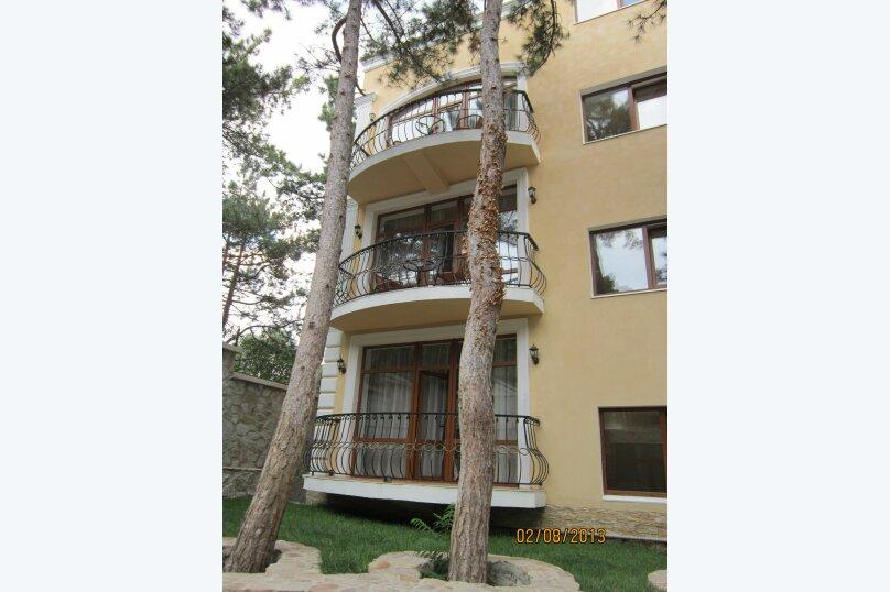 Сдам гостевой дом в центре Ялты., Московская улица, 33 на 14 комнат - Фотография 2