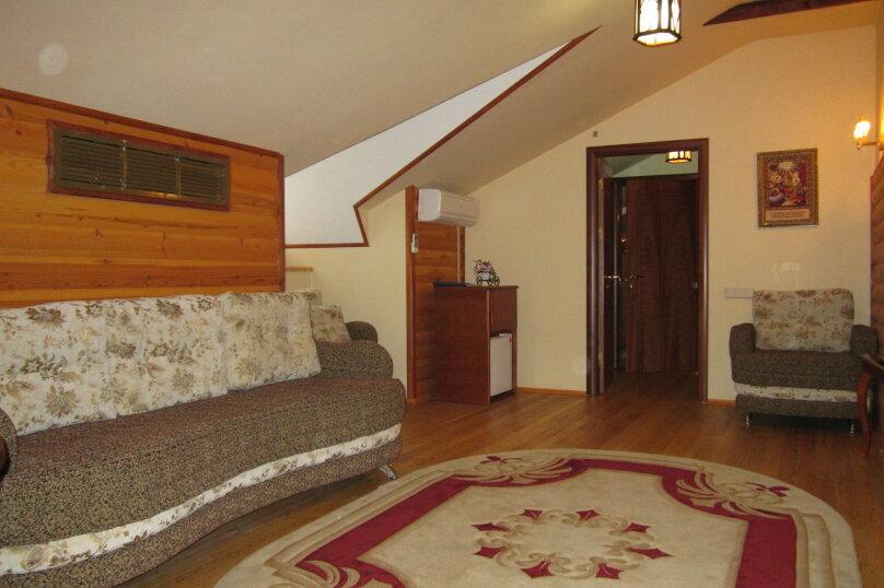 Отдельная комната, улица Ленина, 72, Суздаль - Фотография 2