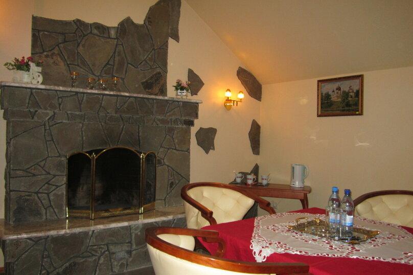 Отдельная комната, улица Ленина, 72, Суздаль - Фотография 3