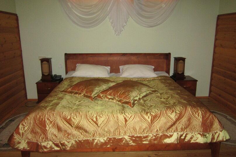 Отдельная комната, улица Ленина, 72, Суздаль - Фотография 4
