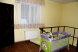 Дом, 250 кв.м. на 12 человек, 4 спальни, Челябинский тракт, Екатеринбург - Фотография 8