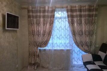 1-комн. квартира, 25 кв.м. на 3 человека, улица Мира, 41, район Сёмино, Березники - Фотография 4