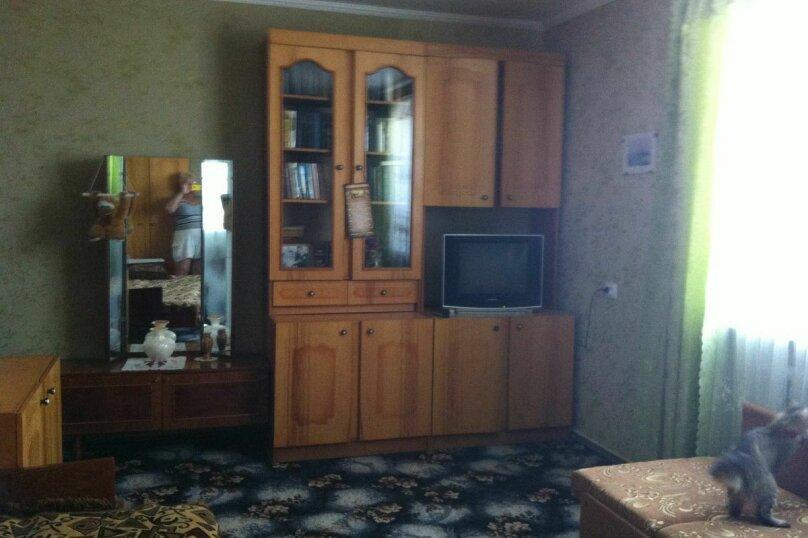 """Гостевой дом """"На Керченской 89Б"""", Керченская улица, 89Б на 3 комнаты - Фотография 21"""