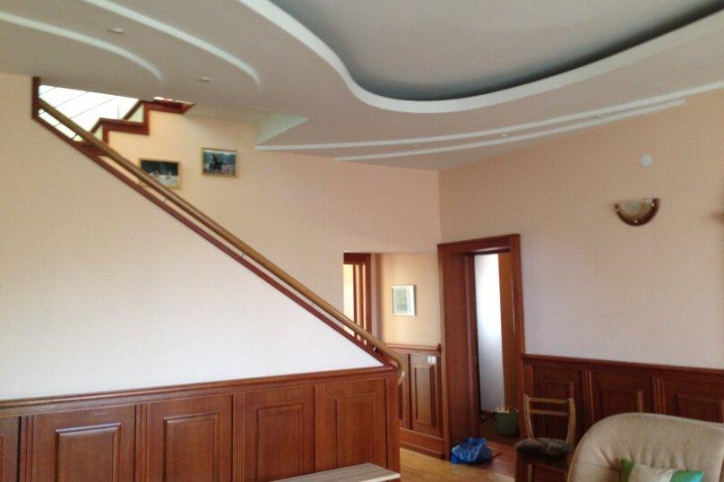 Дом у пруда, 500 кв.м. на 25 человек, 3 спальни, д. Рыжево, 46а, Егорьевск - Фотография 94
