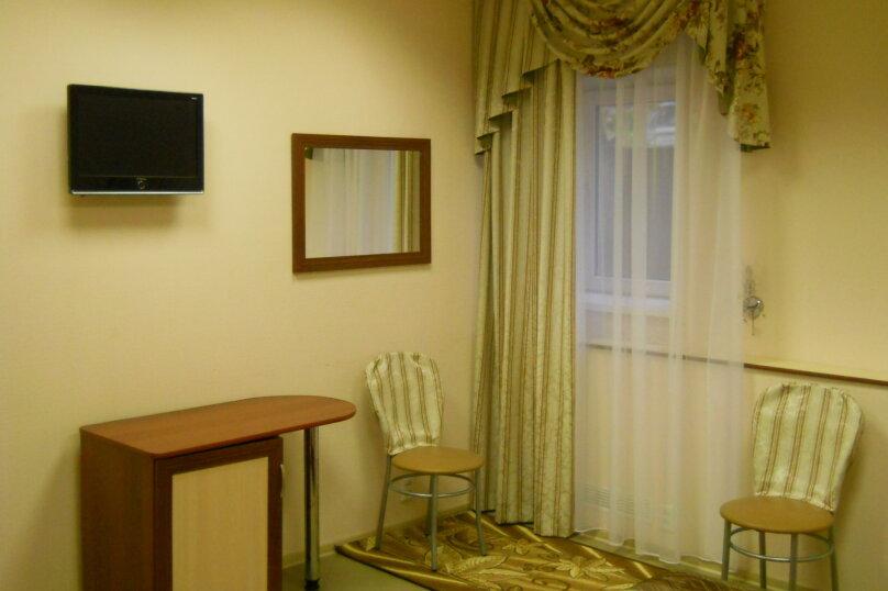Гостиница ПРИОРАТ, улица Чкалова, 59 на 16 номеров - Фотография 20