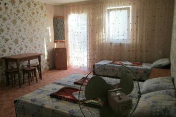 Гостевой дом, Амет-Хан Султана  на 8 номеров - Фотография 1