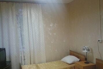 Домашняя гостиница, Зелёная улица на 4 номера - Фотография 1