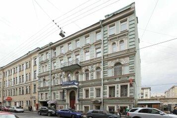 Мини-отель Кузнечный , Кузнечный переулок, 19-21 на 35 номеров - Фотография 1