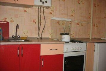 1-комн. квартира, 35 кв.м. на 3 человека, улица Лобачевского, 5, Пенза - Фотография 4