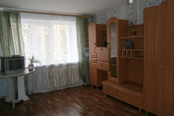 1-комн. квартира, 33 кв.м. на 1 человек, проспект 50 лет Октября, 126, Ленинский район, Саратов - Фотография 1