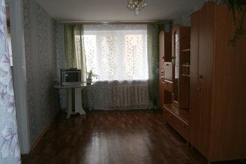 1-комн. квартира, 33 кв.м. на 1 человек, проспект 50 лет Октября, 126, Ленинский район, Саратов - Фотография 2