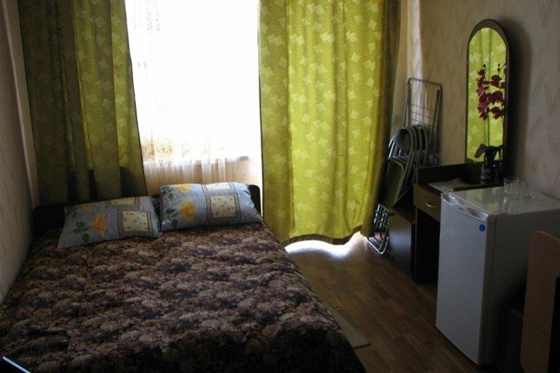 Гостевой дом, Полевая , 4 на 6 комнат - Фотография 10