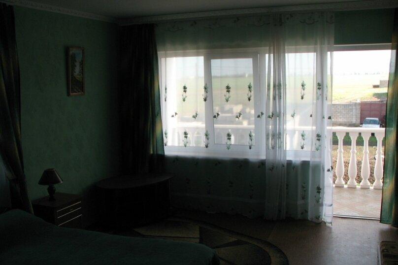 Гостевой дом, Полевая , 4 на 6 комнат - Фотография 22
