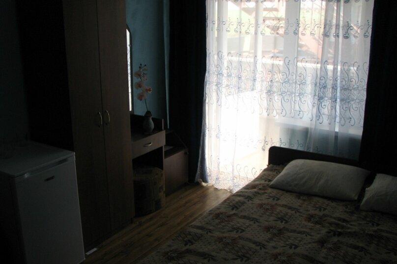 Гостевой дом, Полевая , 4 на 6 комнат - Фотография 15