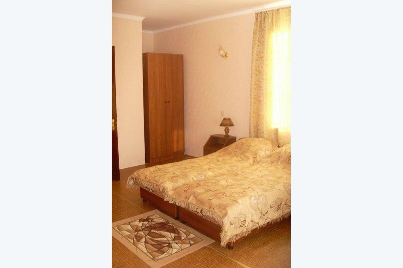 Гостевой дом, Полевая , 4 на 6 комнат - Фотография 16