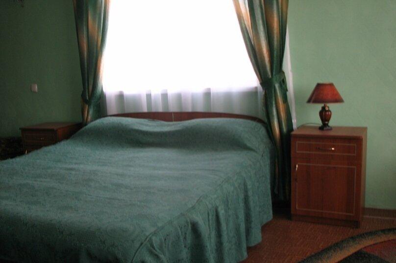 Гостевой дом, Полевая , 4 на 6 комнат - Фотография 19
