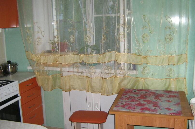 1-комн. квартира на 2 человека, улица Кривова, 41, Ярославль - Фотография 3
