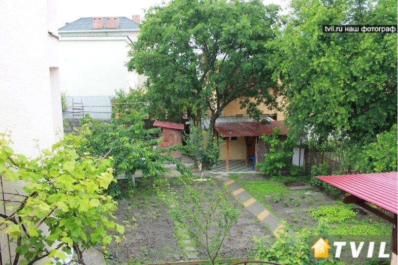 """Гостевой дом """"У Карена"""", Аэродромная улица, 18 на 8 комнат - Фотография 16"""