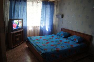 1-комн. квартира, 35 кв.м. на 2 человека, проспект Строителей, 49, Иваново - Фотография 2