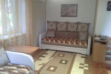 1-комн. квартира, 32 кв.м. на 2 человека, улица Терешковой, Советский район, Липецк - Фотография 2