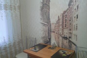 1-комн. квартира, 32 кв.м. на 2 человека, улица Терешковой, Советский район, Липецк - Фотография 3