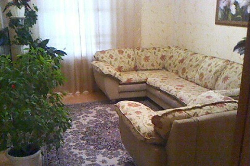 2-комн. квартира, улица Ленина, 73, Железноводск - Фотография 2