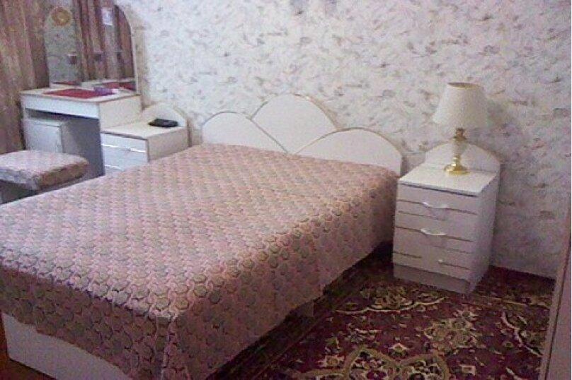 2-комн. квартира, улица Ленина, 73, Железноводск - Фотография 4