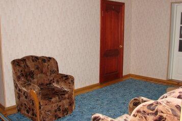 База отдыха, Телецкая улица, 80 на 8 номеров - Фотография 4