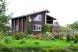 Гостевой дом в Угличе, 190 кв.м. на 16 человек, 5 спален, Кокаево, район Левый берег, Углич - Фотография 1